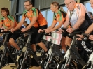 Indoor_Cycling_20