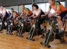 Indoor_Cycling_11