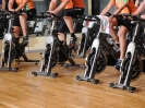 Indoor_Cycling_1