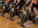 Indoor_Cycling_2