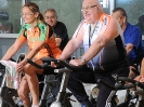 Indoor_Cycling_3