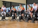 Indoor_Cycling_13