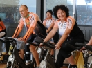 Indoor_Cycling_4