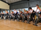 Indoor_Cycling_14