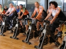 Indoor_Cycling_5