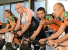 Indoor_Cycling_15