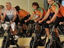 Indoor_Cycling_17