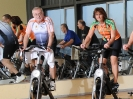 Indoor_Cycling_7