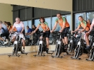 Indoor_Cycling_8