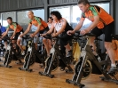 Indoor_Cycling_9